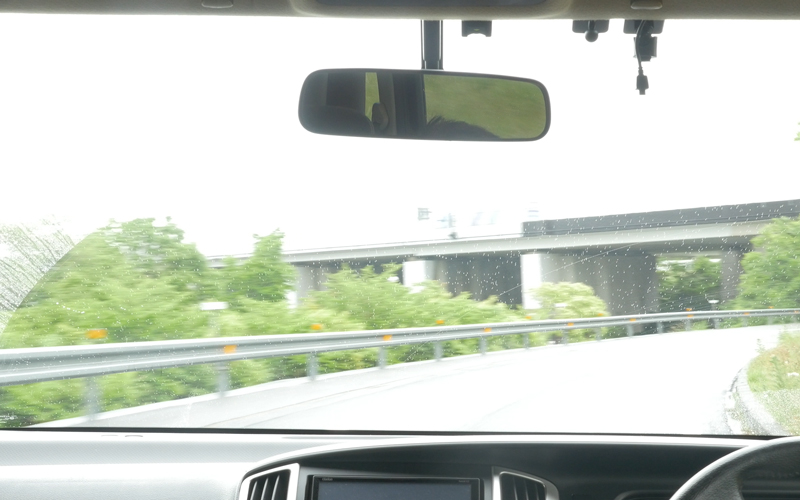 water-repellent-driving-test_9