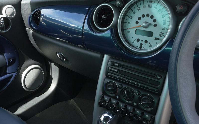 BMWMINI購入.00_03_32_06.静止画019
