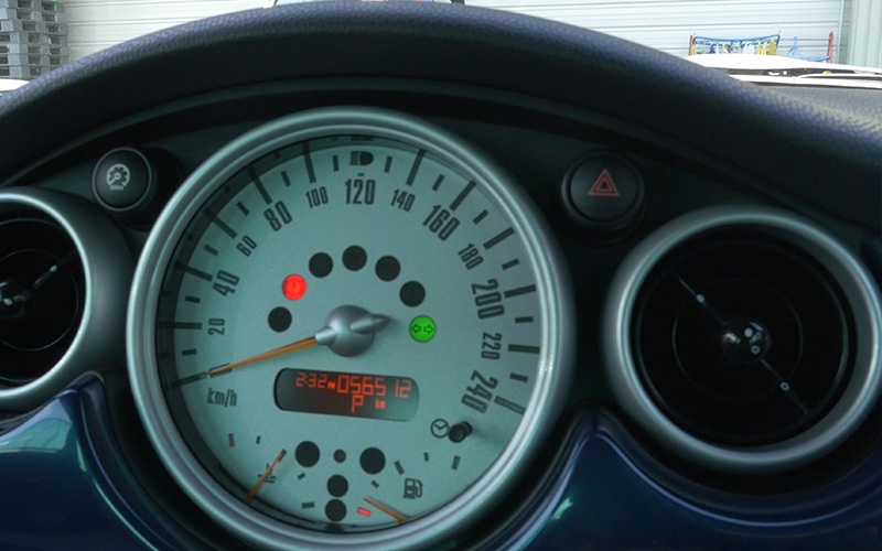 BMWMINI購入.00_04_22_17.静止画024
