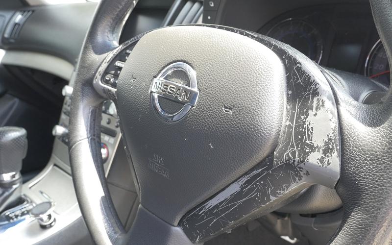 steering-paint_2