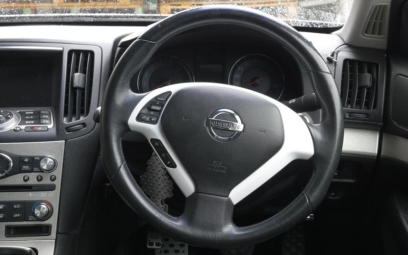 steering-paint_26