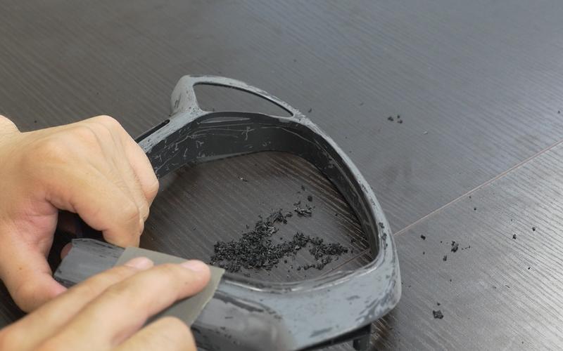steering-paint_6