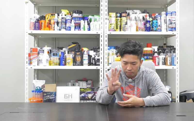 water-repellent-comparison_1
