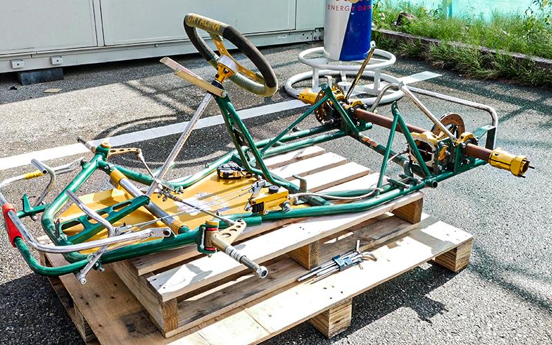 boxcart3_11