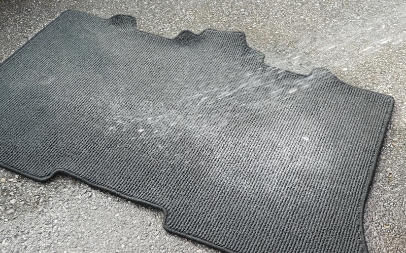 carpet-rinser_22