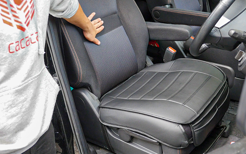 seat-cover_13