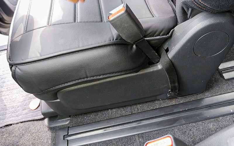 seat-cover_15