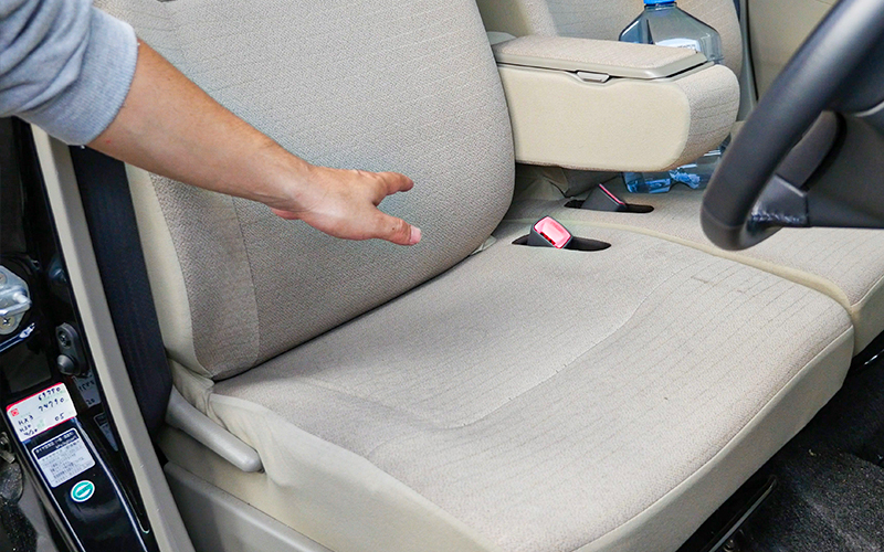 seat-cover_20