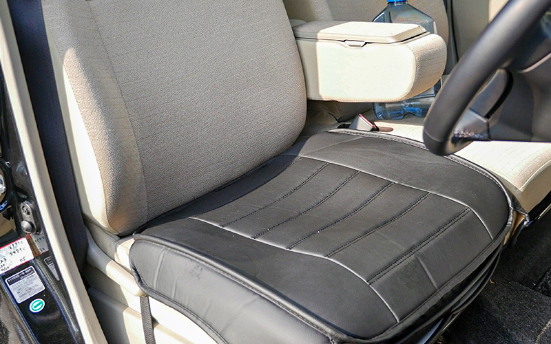 seat-cover_21