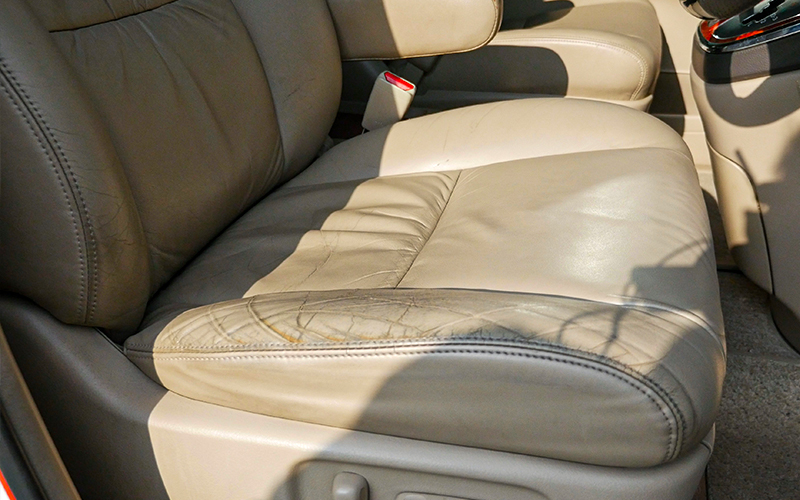 seat-cover_22