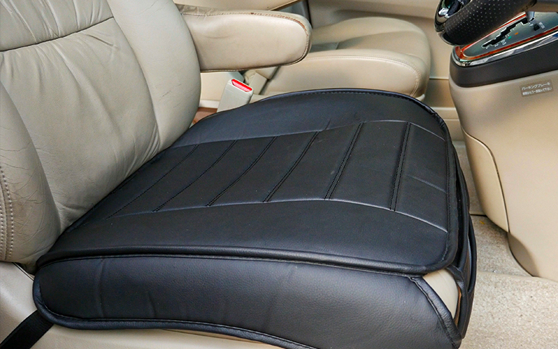 seat-cover_26
