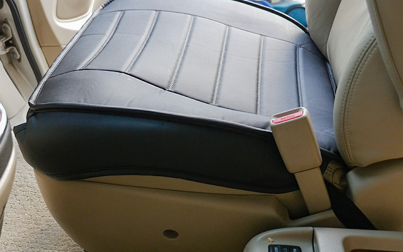 seat-cover_28