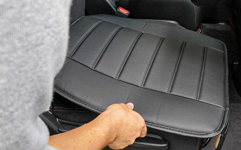 seat-cover_6