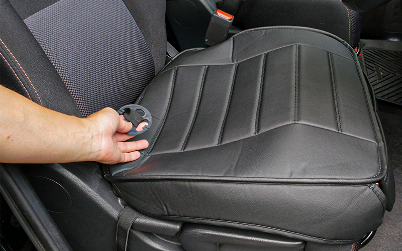 seat-cover_7