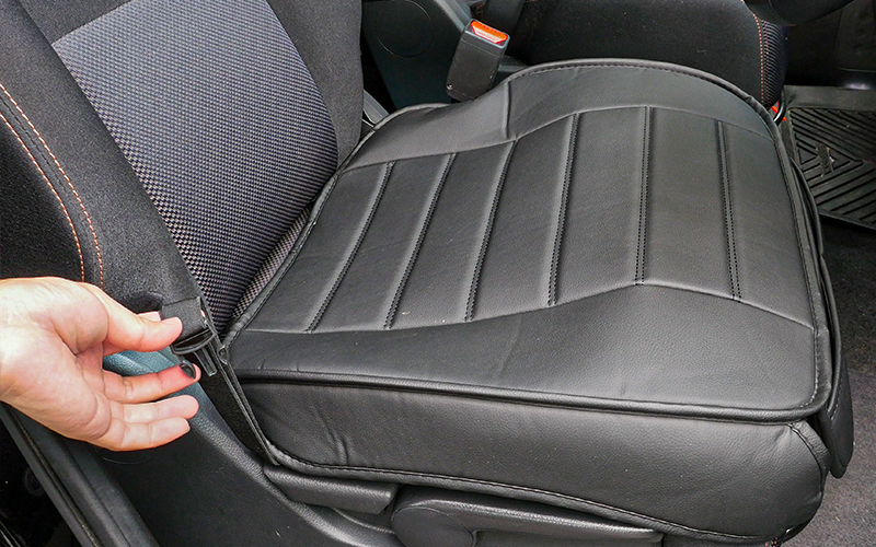 seat-cover_8