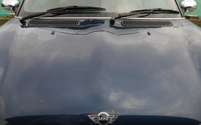 autobrite-direct_16