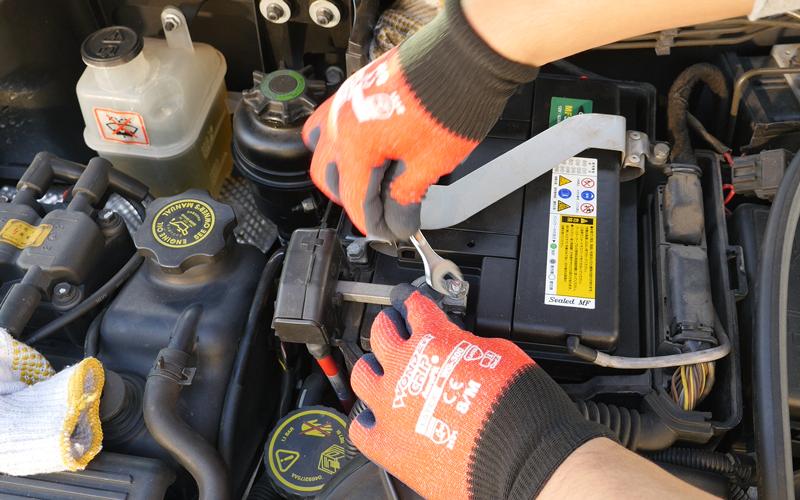 battery-exchange_24