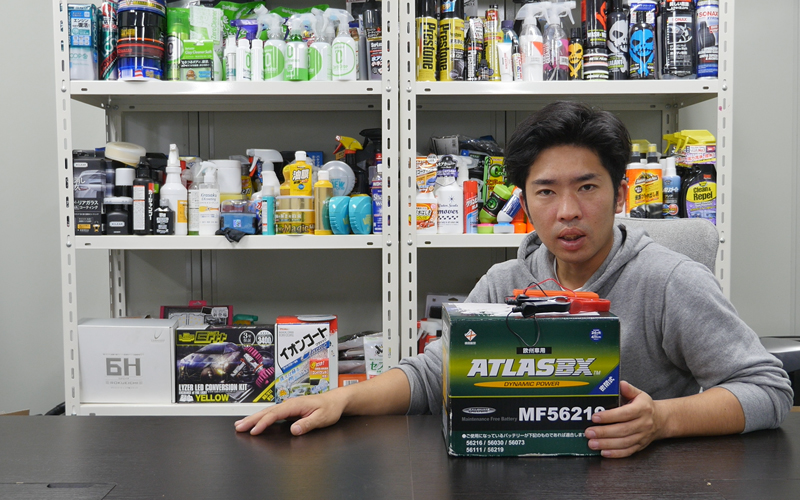 battery-exchange_30