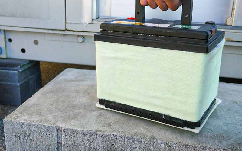 battery-insulation_15