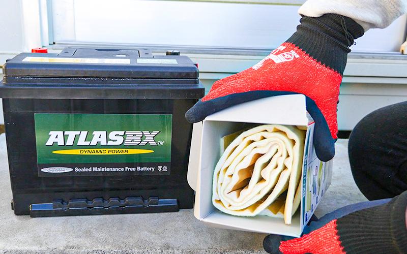 battery-insulation_4