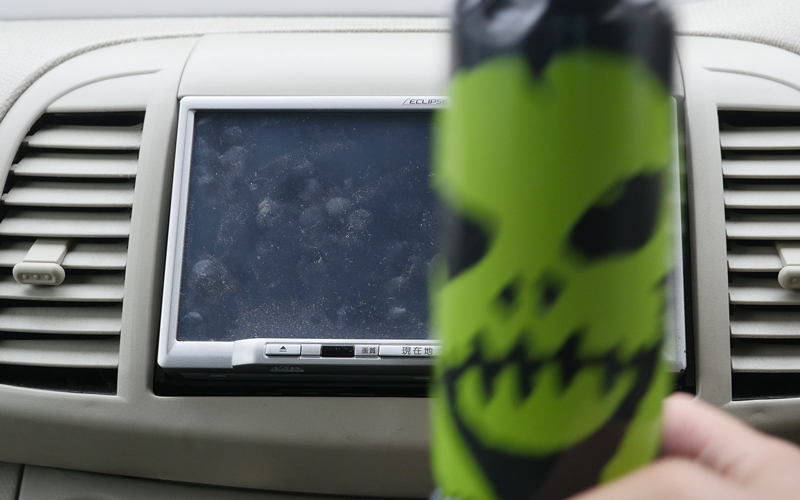 car_cleaning_61