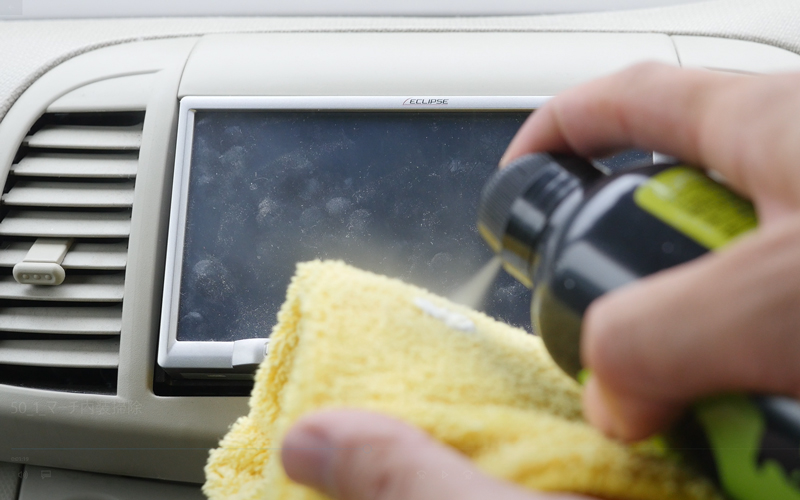 car_cleaning_62