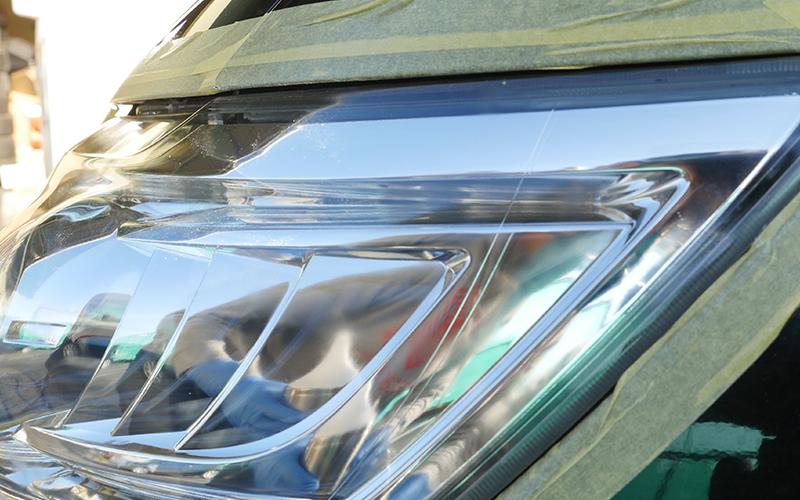 headlight-steamer_16