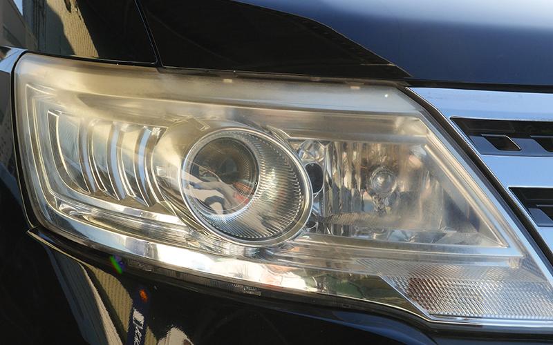 headlight-steamer_18