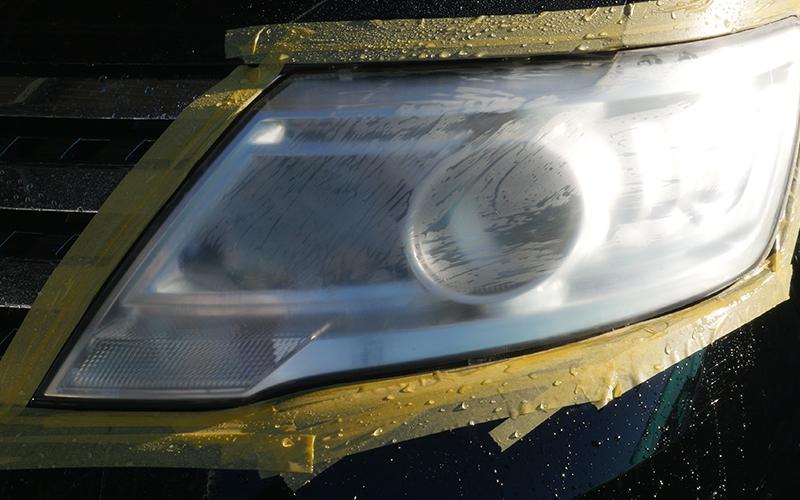 headlight-steamer_7