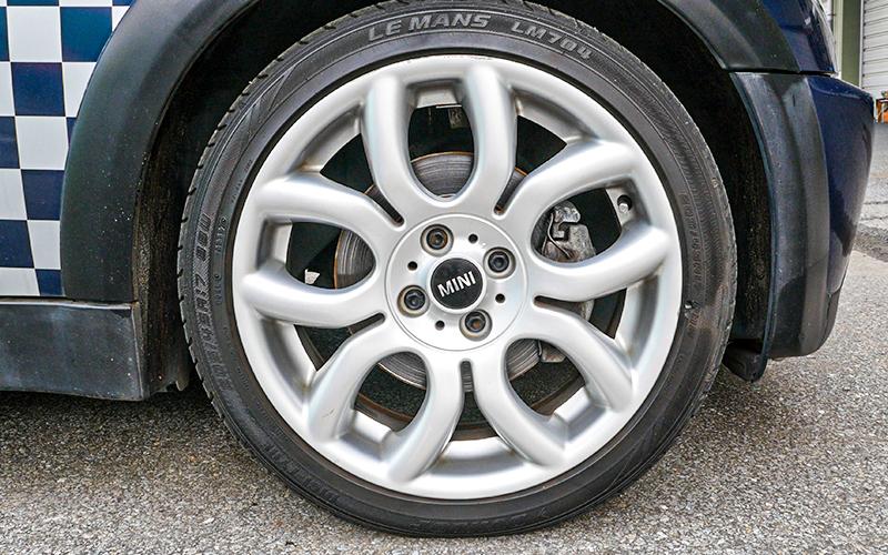 holts-wheel_2
