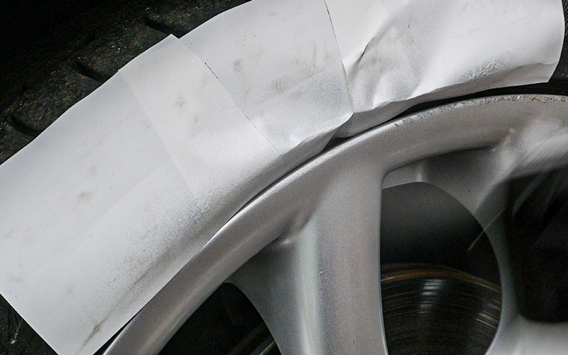 holts-wheel_21