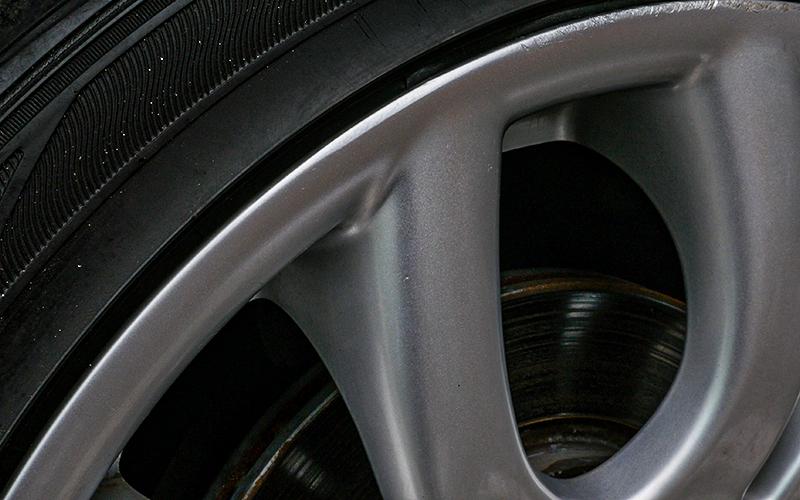 holts-wheel_24