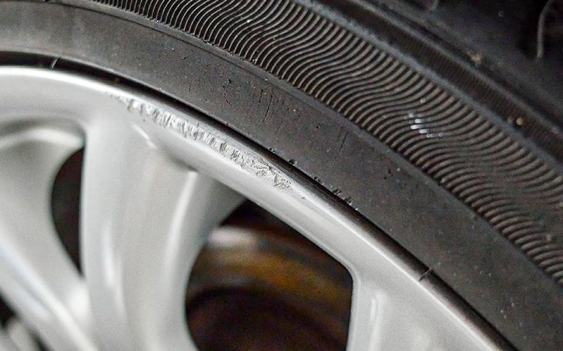 holts-wheel_36