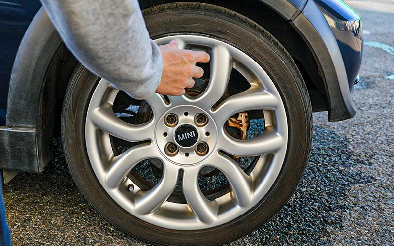 holts-wheel_58