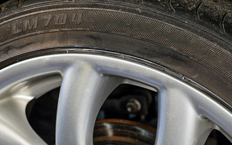holts-wheel_60