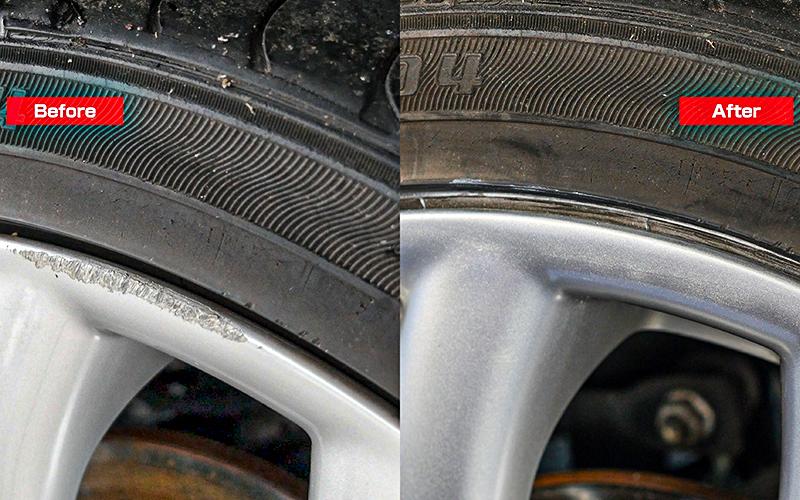 holts-wheel_62