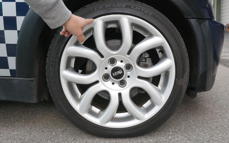 wheels-repair_2