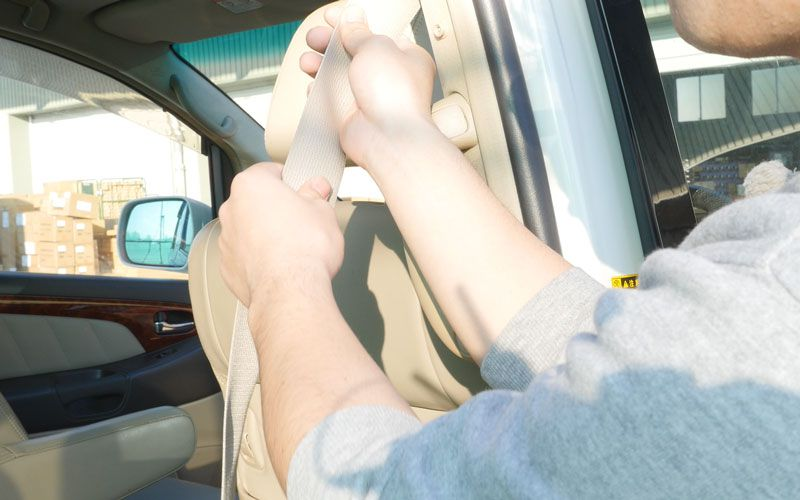 seat-belt_cleaning_14