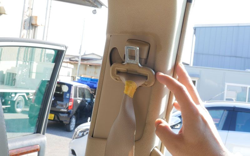 seat-belt_cleaning_6