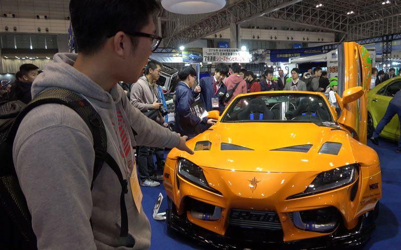 tokyoautosalon2020_10