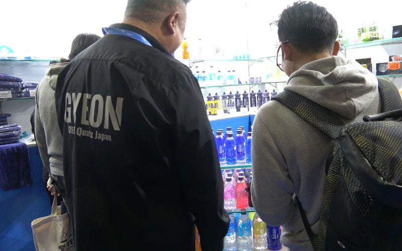 tokyoautosalon2020_17