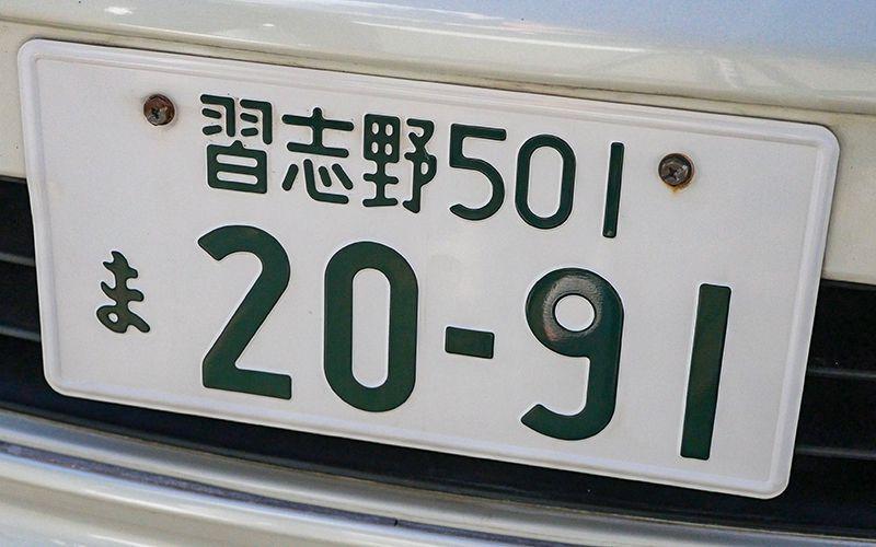 komakaisouji_16