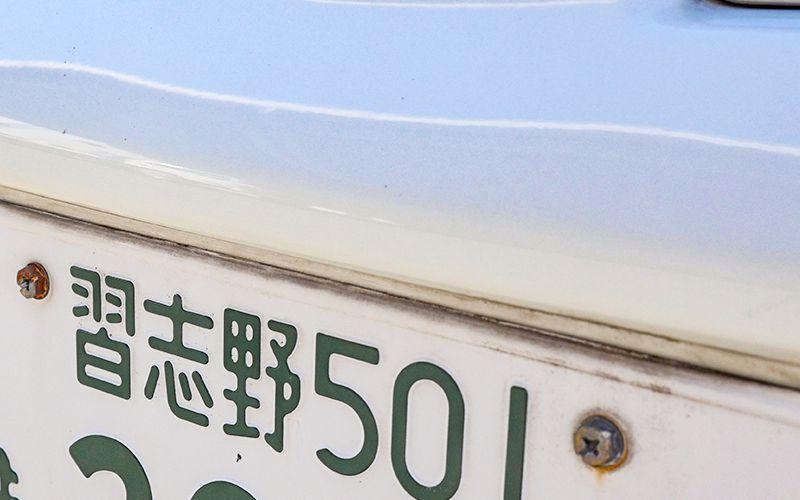 komakaisouji_3